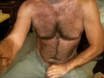 Chaturbate hairypecsguy webcam record