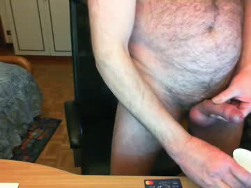 Chaturbate marcusbo blowjob show from Chaturbate