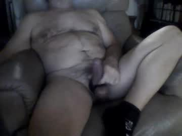 Chaturbate navdie cam video from Chaturbate