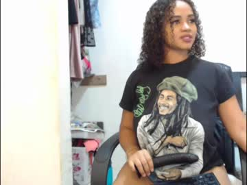 Chaturbate sweet__candy_ chaturbate