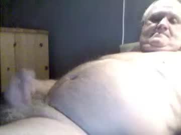 Chaturbate etuag2 chaturbate nude