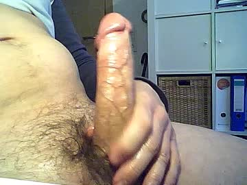 Chaturbate juicydig11 record blowjob show from Chaturbate