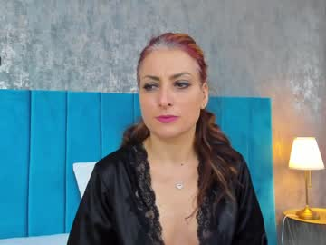 Chaturbate lisacroft show with toys