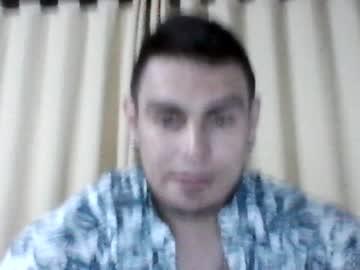 Chaturbate sex_big469 video from Chaturbate.com