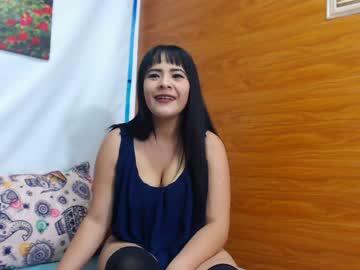 Chaturbate alisson_grrey_ record webcam show from Chaturbate.com