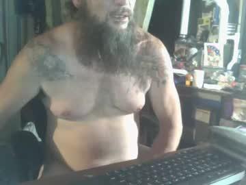 Chaturbate goodcock4u2fuck chaturbate nude record