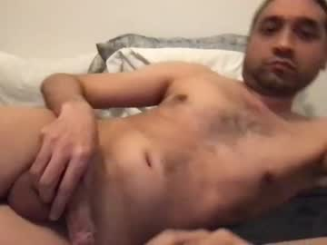 Chaturbate mosntercock328 cam show from Chaturbate