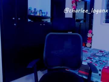 Chaturbate techno_420 chaturbate private