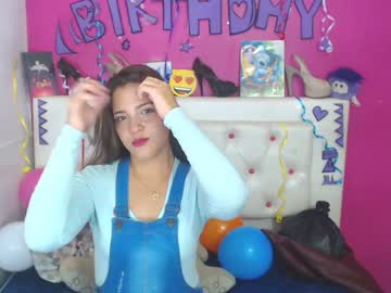 Chaturbate allison_and_melany chaturbate cam show