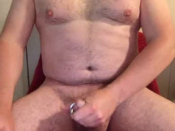 Chaturbate down_under_guy public webcam video
