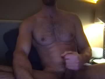 Chaturbate brad146 nude record