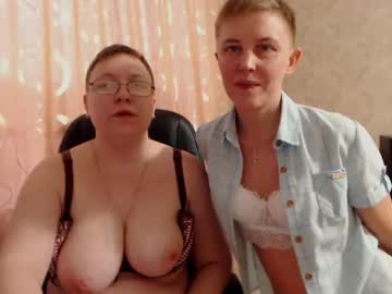 Chaturbate nikaaleks record webcam video from Chaturbate