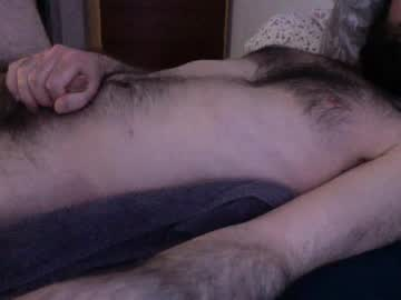Chaturbate hairy_aleck33 private webcam from Chaturbate