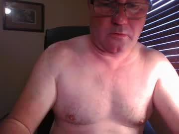 Chaturbate tylers1171 record public show video from Chaturbate.com