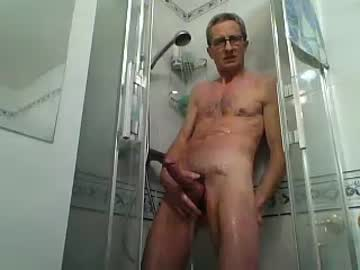Chaturbate watchy69 record blowjob show from Chaturbate.com