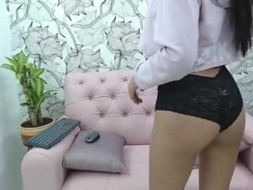 Chaturbate cammy_diaz record blowjob video