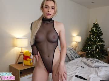 Chaturbate ms_guinevere chaturbate xxx