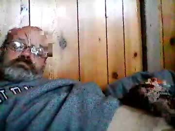 Chaturbate tattedpanther chaturbate cam show