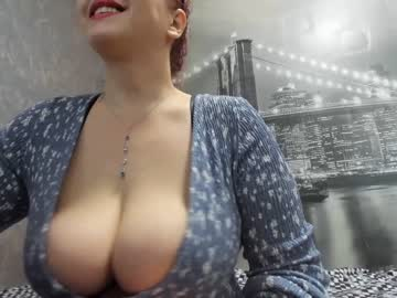 Chaturbate hotvany blowjob show from Chaturbate