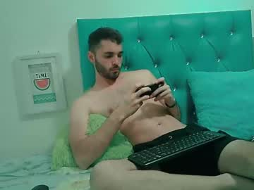 Chaturbate light_yagamiiii