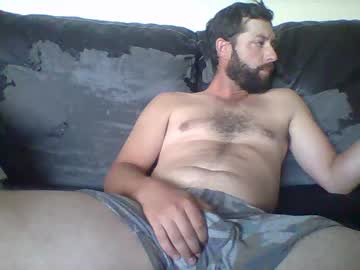 Chaturbate man878da record blowjob show from Chaturbate.com