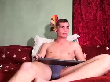 Chaturbate geoionut615 record public show video from Chaturbate