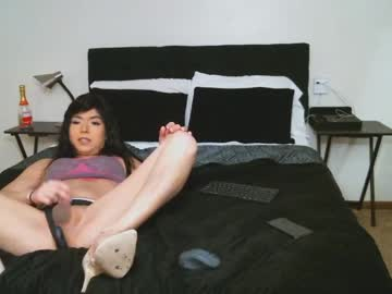 Chaturbate r0x4nne chaturbate toying record