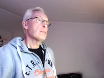 Chaturbate robby66_56 record private show