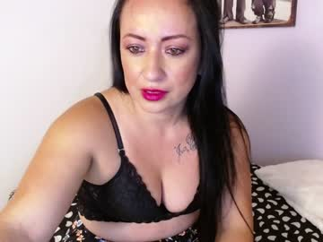 Chaturbate brandy_amber5 record premium show video