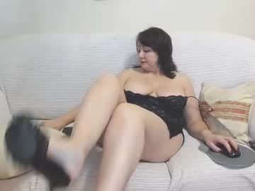 Chaturbate donnadoll4u video