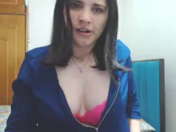Chaturbate loriianne chaturbate video