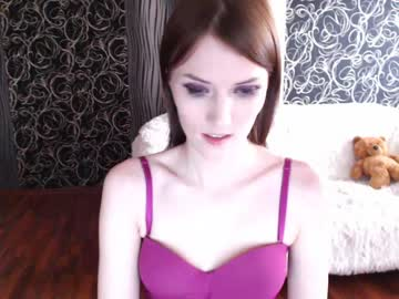 Chaturbate momnumberone webcam show from Chaturbate