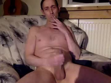 Chaturbate simzzz71 chaturbate video with toys