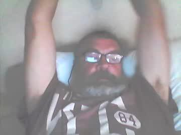 Chaturbate fuck_i_love_the_internet record private XXX video from Chaturbate