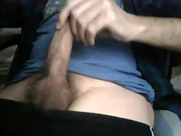 Chaturbate graffff1969 premium show video from Chaturbate