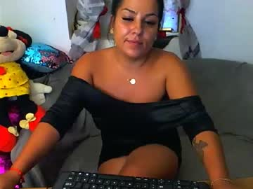 Chaturbate lilynaughty record video with dildo from Chaturbate