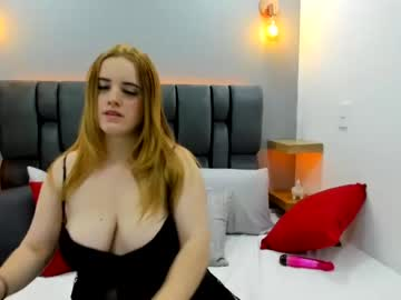 Chaturbate lina_queen_