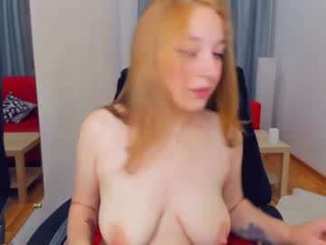 Chaturbate mimisummers chaturbate nude