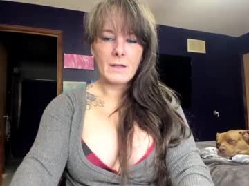 Chaturbate hotwheeler blowjob video from Chaturbate.com
