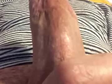 Chaturbate ken69006 blowjob video