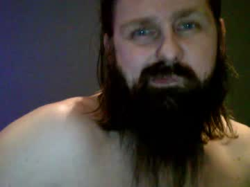 Chaturbate paulforfuntime record video with dildo