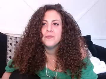 Chaturbate theonewiththebighair record show with cum from Chaturbate.com