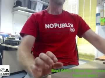 Chaturbate cam_on_xplanx record cam video
