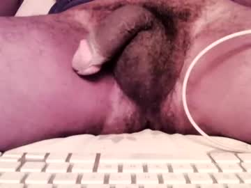 Chaturbate lov2suckuwet public webcam video from Chaturbate.com