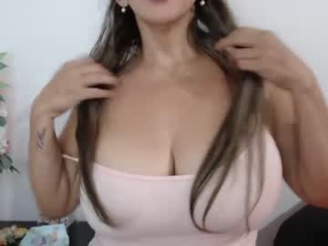 Chaturbate mollybunny01 webcam video from Chaturbate