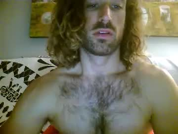 Chaturbate peludetix record show with cum from Chaturbate