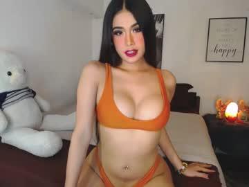 Chaturbate sweetnastygirl record public webcam