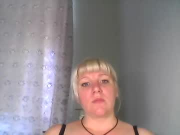 Chaturbate urprettylady record webcam show from Chaturbate