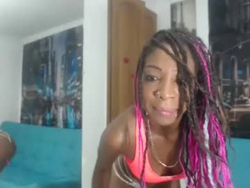 Chaturbate antonelasexy1 record blowjob show from Chaturbate
