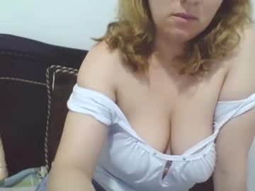 Chaturbate candy_sexy_girl chaturbate webcam record